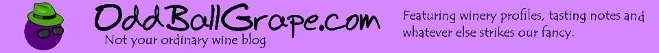 OddBallGrape.com
